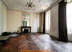 Vente Appartement 400m² Montélimar (26200) - Photo 2