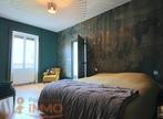 Vente Maison 15 pièces 478m² Lagnieu (01150) - Photo 5
