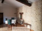 Sale House 8 rooms 250m² Grane (26400) - Photo 6