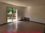 Location Maison 3 pièces 78m² Bourg-de-Péage (26300) - Photo 2
