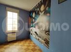 Vente Maison 5 pièces 80m² Divion (62460) - Photo 4