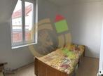 Sale House 4 rooms 73m² Auchy-lès-Hesdin (62770) - Photo 5