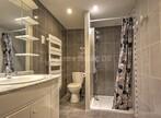 Sale Apartment 5 rooms 138m² Monnetier-Mornex (74560) - Photo 6