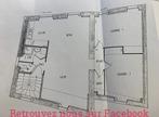 Vente Appartement 3 pièces 58m² Romans-sur-Isère (26100) - Photo 6