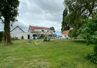 Vente Maison 323m² Bailleul (59270) - Photo 1