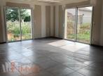 Location Maison 4 pièces 88m² Montbrison (42600) - Photo 3