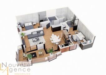 Appartements Neufs livraison 2021 Saint-Denis (97400)