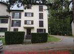 Vente Appartement 1 pièce 35m² Saint-Jean-en-Royans (26190) - Photo 2