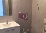 Location Appartement 1 pièce 31m² Thonon-les-Bains (74200) - Photo 9
