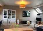 Sale Apartment 2 rooms 53m² Le Touquet-Paris-Plage (62520) - Photo 3