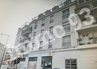 Vente Appartement 4 pièces 80m² Drancy (93700) - Photo 1