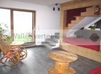 Vente Maison 9 pièces 185m² Onnion (74490) - Photo 11
