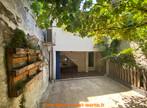 Vente Maison 3 pièces 57m² Montélimar (26200) - Photo 1