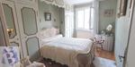 Sale House 5 rooms 92m² Soyaux (16800) - Photo 16