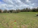 Sale Land 1 118m² Hesdin (62140) - Photo 3