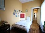 Sale Apartment 6 rooms 199m² Grenoble (38000) - Photo 8
