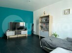 Vente Maison 5 pièces 80m² Hénin-Beaumont (62110) - Photo 1
