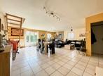 Vente Maison 5 pièces 122m² Fleurbaix (62840) - Photo 2