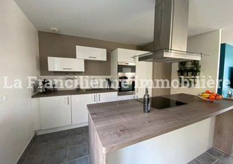 Vente Maison 7 pièces 122m² Saint-Pathus (77178) - Photo 1