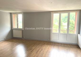 Location Appartement 4 pièces 65m² Gières (38610) - Photo 1