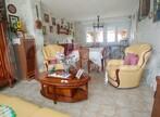 Vente Maison 7 pièces 118m² Montigny-en-Gohelle (62640) - Photo 6