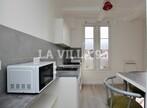 Location Appartement 1 pièce 28m² Asnières-sur-Seine (92600) - Photo 3