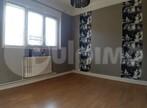 Vente Appartement 4 pièces 100m² Carvin (62220) - Photo 3