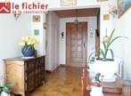 Vente Maison 7 pièces 180m² Saint-Nazaire-les-Eymes (38330) - Photo 3