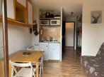 Vente Appartement 1 pièce 16m² HIRMENTAZ - Photo 2