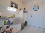 Vente Appartement 1 pièce 31m² Lyon 08 (69008) - Photo 6