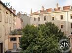 Sale Apartment 5 rooms 180m² Grenoble (38000) - Photo 19