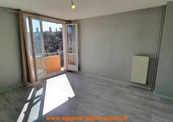 Vente Appartement 3 pièces 57m² Montélimar (26200) - Photo 1