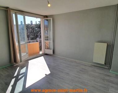 Vente Appartement 3 pièces 57m² Montélimar (26200) - photo