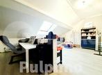 Vente Maison 7 pièces 110m² Billy-Berclau (62138) - Photo 4
