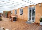 Vente Maison 4 pièces 88m² Mont-Bernanchon (62350) - Photo 3