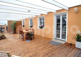 Vente Maison 4 pièces 88m² Mont-Bernanchon (62350) - Photo 1