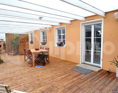 Vente Maison 4 pièces 88m² Mont-Bernanchon (62350) - photo