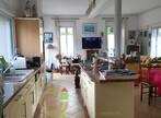 Vente Maison 6 pièces 170m² Cucq (62780) - Photo 4