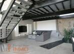 Vente Maison 7 pièces 320m² Trept (38460) - Photo 6