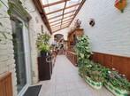 Vente Maison 142m² Merville (59660) - Photo 7