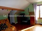 Vente Maison 3 pièces 65m² Saint-Pathus (77178) - Photo 6