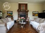 Sale House 11 rooms 482m² Claix (38640) - Photo 13