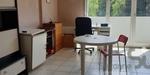 Vente Appartement 2 pièces 49m² Grenoble (38100) - Photo 2