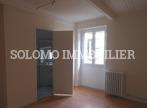 Vente Maison 90m² CREST - Photo 3