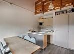 Sale Apartment 2 rooms 37m² BOURG SAINT MAURICE - Photo 2