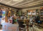 Vente Maison 5 pièces 160m² 5mn de Pontcharra sur Turdine - Photo 14