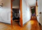 Vente Maison 10 pièces 200m² Thélus (62580) - Photo 13