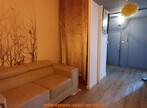 Vente Appartement 4 pièces 101m² Montélimar (26200) - Photo 14
