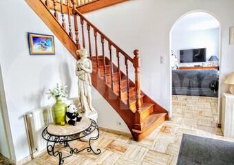 Vente Maison 6 pièces 160m² Bauvin (59221) - Photo 1
