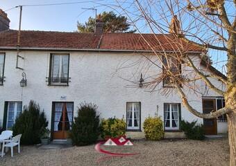 Vente Maison 7 pièces 128m² Gambais (78950) - Photo 1